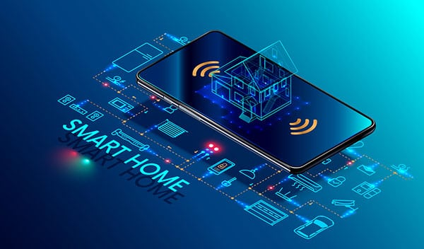 How to Create a Comprehensive Technology Plan for Your Home