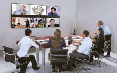 Office Automation Increases Efficiency and the Bottom-line…